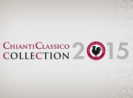 Chianti Classico Collection 15