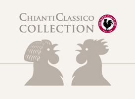 chianti classico collection 2017